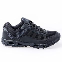 Jump 21088 Siyah Erkek Outdoor Spor Ayakkabı - Thumbnail