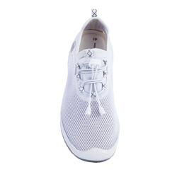 Jump 24758 Beyaz Erkek Spor Ayakkabı - Thumbnail