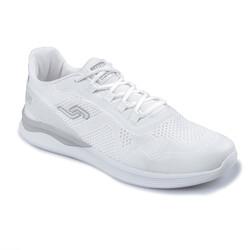 Jump - Jump 24797 Beyaz Erkek Spor Ayakkabı (1)
