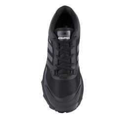 Jump 24904 Siyah Erkek Outdoor Spor Ayakkabı - Thumbnail