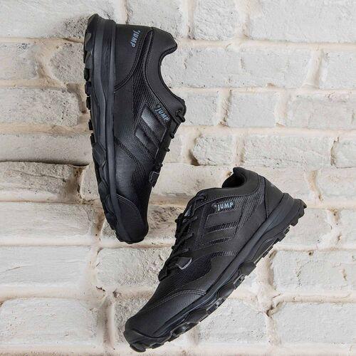 Jump 24904 Siyah Erkek Outdoor Spor Ayakkabı