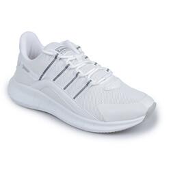 Jump - Jump 26270 Beyaz Kadın Spor Ayakkabı (1)