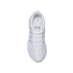 Jump 26270 Beyaz Kadın Spor Ayakkabı - Thumbnail