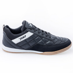 Jump 26572 Siyah Krampon - Futbol Ayakkabısı - Thumbnail