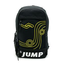 Jump OUTLET - Jump C1057 Siyah Sırt Çantası